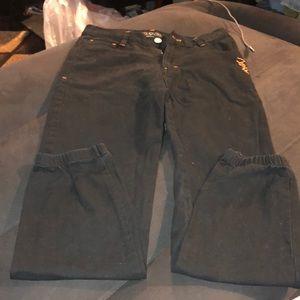 Boys pants coogi authentic